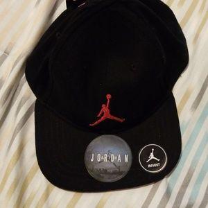 fee851a242924a Kids  Jordan Hat on Poshmark